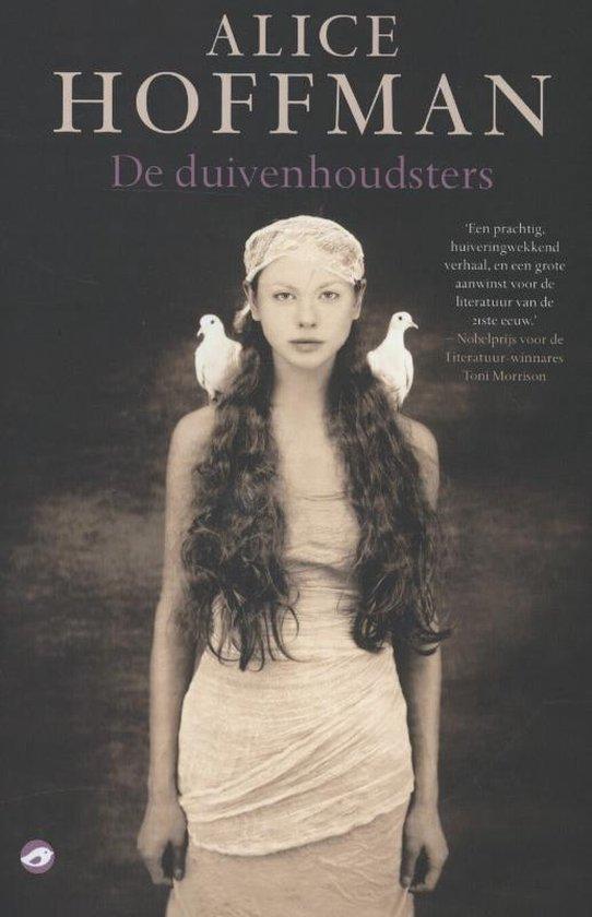 De duivenhoudsters - Alice Hoffman  