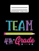 Team 4th Grade