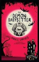 The Demon Babysitter