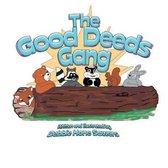 The Good Deeds Gang