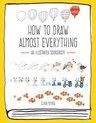 Engelstalige Boeken over tekenen en tekeningen