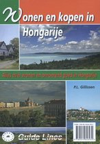 Wonen en kopen in  -   Wonen en kopen in Hongarije