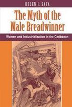 The Myth Of The Male Breadwinner