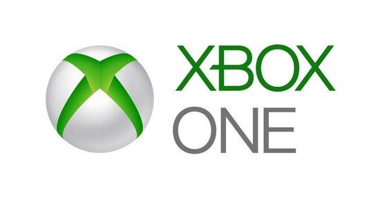 Zoo Tycoon: Ultimate Animal Collection - Xbox One - Microsoft