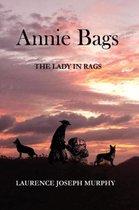 Annie Bags