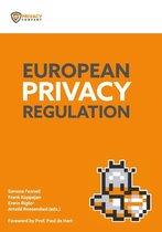 European Privacy Regulation