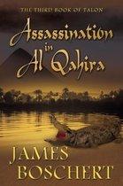 Assassination in Al Qahira