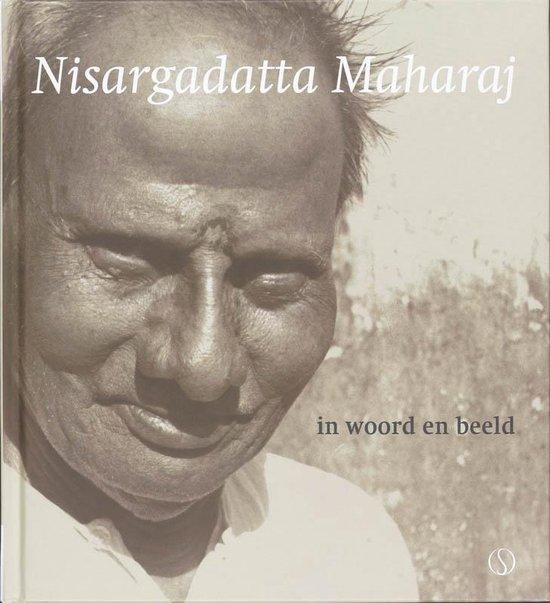 Nisargadatta Maharaj in woord en beeld - Nisargadatta |