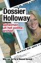 Dossier Holloway