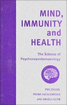 Mind, Immunity and Health