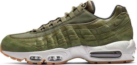 | Nike Air Max 95 SE Sneakers Maat 43 Mannen