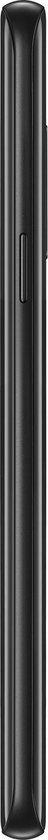 Samsung Galaxy S9 - 64GB - Midnight Black (Zwart)