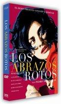 Speelfilm - Los Abrazos Rotos