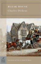 Bleak House (Barnes & Noble Classics Series)