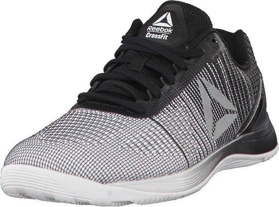 Reebok-Crossfit Lage sneakers Nano 7.0 BD2831