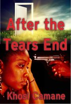 After The Tears End