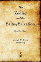 The Zodiac and the Salts of Salvation