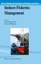 Inshore Fisheries Management
