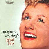 Margaret Whiting's Great Hits