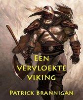 Een vervloekte viking