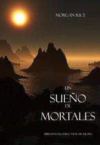 Un Sueño de Mortales (Libro #15 De El Anillo del Hehicero)