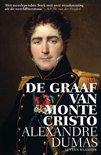 LJ Veen Klassiek - De graaf van Montecristo