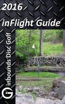 2016 Inflight Guide