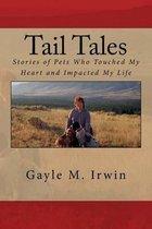Tail Tales