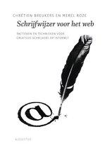 Schrijfwijzer voor het web