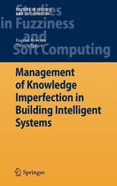 Management of Knowledge Imperfection in Building Intelligent Systems