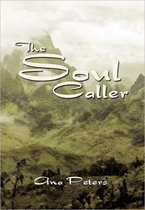 The Soul Caller