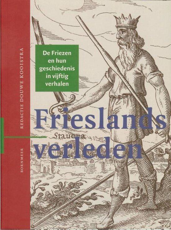 Frieslands verleden - none   Fthsonline.com