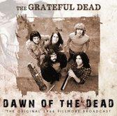 Grateful Dead - Dawn Of The Dead