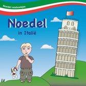 Noedel reisboekjes 1 - Noedel in Italië
