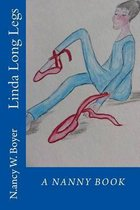 Linda Long Legs