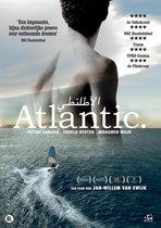 Movie - Atlantic