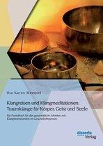 Klangreisen Und Klangmeditationen