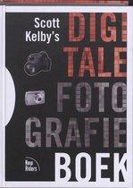 Kelby's Digitale fotografie bo