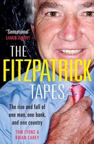 The FitzPatrick Tapes