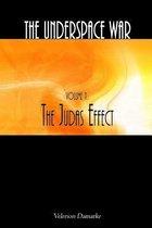 The Judas Effect