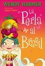 La Perla al Brasil