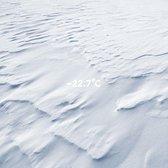 -22,7 C (Deluxe 2LP + CD,Translucent