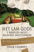 Het Lam Gods