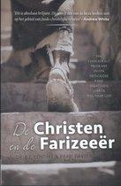 Boek cover De Christen en de Farizeeër van R.T. Kendall (Paperback)