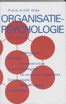 Organisatiepsychologie