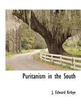Puritanism in the South