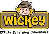 Wickey Speeltoestellen