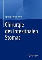 Chirurgie Des Intestinalen Stomas