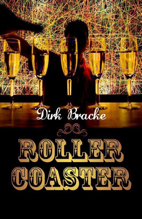 Rollercoaster - Dirk Bracke pdf epub
