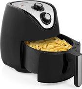 Tristar FR-6994 Crispy Fryer XXL – Heteluchtfriteuse